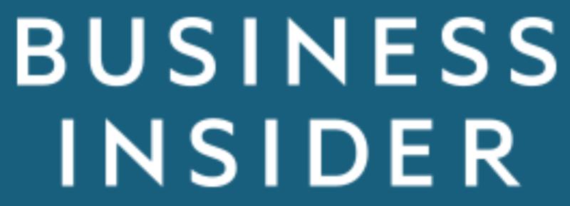 800px-Business_Insider_Logo